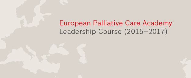 European Palliative Care Academy Web-Bühnenbild_2015-2017