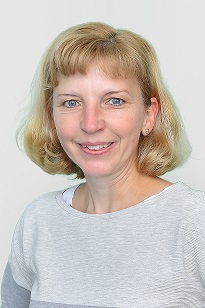Marjana Bernot