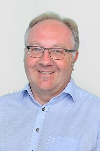 Georg Bollig