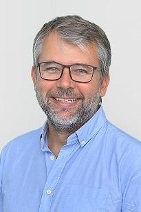 Manuel Ramon Castillo