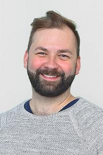 Marius Ciurlionis