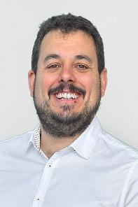 Daniel Gainza Miranda