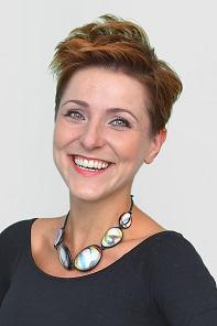 Katarzyna Galej